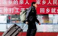 河南:新增返乡农民工创业担保贷款达8.1亿元