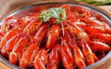 小龙虾贵吗?小龙虾多少钱一斤?