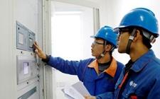 青海:光伏发电扶贫项目上网发电量达1883万千瓦时