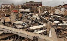 新疆:5.5级地震造成789人受灾 180多户房屋倒塌