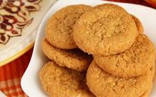 广东:高纤燕麦酥饼过氧化值超标2.8倍 8批次不合格食品被通报