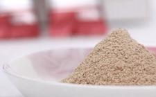 食药监总局:薏米红豆粉大肠菌群超标9.8倍 通报3批次不合格食品