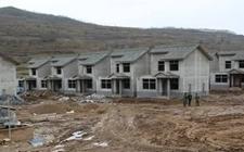 """河南平县:创新工作机制 """"三专""""推进贫困群众就业"""