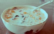 湖南:水果燕麦检出霉菌值超标 4批次不合格食品被通报