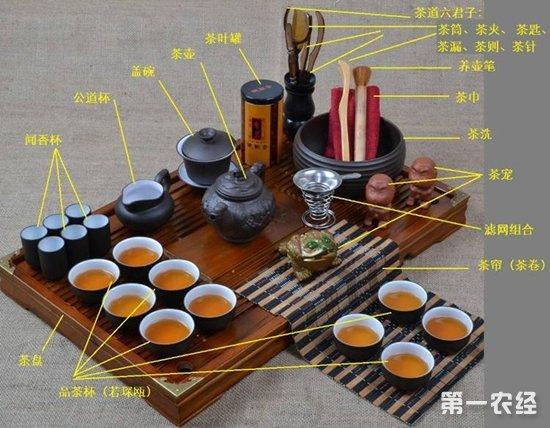 近年来,茶友们摒弃传统功夫茶的繁琐泡茶程序,剔除多余的工艺,只保留必要的技艺,发展出了海派功夫茶的泡饮方法,这是时代的进步,也是茶艺发展的必然结果,那么,海派功夫茶是如何泡饮的呢?接下来以铁观音为例,让小编给大家说说海派功夫茶的泡饮方法和步骤吧!