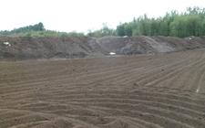 农业部:农业产区用有机肥代替化肥