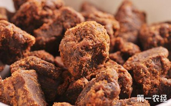 贵州:通报8批次不合格食品  其中3批次熟肉制品菌落总数超标