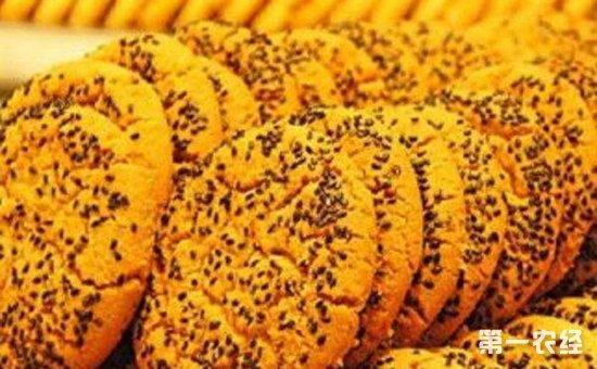 湖北:麦酱检出黄曲霉毒素B1超标  8批次不合格食品被通报
