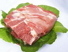 猪肉价格跌破7元大关母猪数存栏两月持平