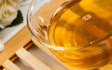 黑龙江:野生山核桃油酸价超标0.5倍 4批次不合格食品被通报