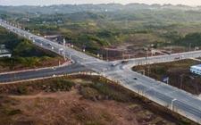 湖南:完善道路通讯等基础设施建设