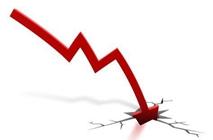 无锡:生猪价格跌破7元 出栏平均每头亏损4.47元
