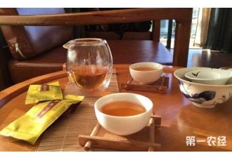 茶泡多久比较好?茶叶一般泡多长时间?