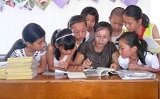 贵州:农村建档立卡贫困户学生将直接按资助标准免费入学