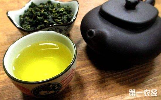 """茶""""回甘""""是什么感觉?什么茶回甘最好?回甘最强的茶是什么?"""