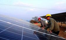 湖北宜昌:国网阳光扶贫行动实现全覆盖