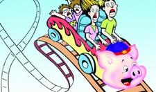 生猪价格23个月来最低点 养猪周期盈亏点将到来