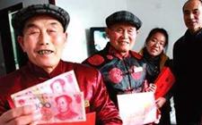 湖南:全省农村低保补助水平同比提高10%