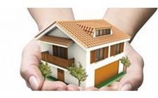 四川成为首个为农民量身定做的进城购房信贷产品的省份