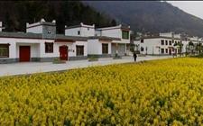 山西敦化:加快推进新农村建设 改善农村娱乐文化环境