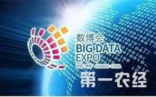 2017中国国际大数据产业博览会 多个大数据产业集群