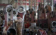 国家统计局发布今年前4月的全国规模以上工业企业数据