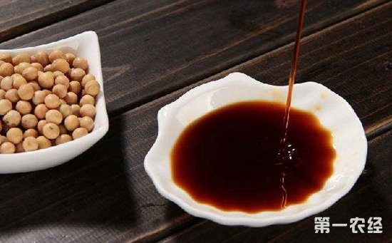 山东:黄豆酱油检出苯甲酸超标  通报1批次不合格食品