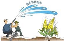 江西:农业贷款助农民发展产业