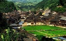 贵州:打造全国绿色优质农产品供给基地