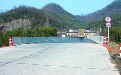 广东:至2020年高速公路将突破一万公里