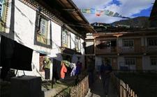 西藏米林:金融精准扶贫帮助贫困户解决贷款难题