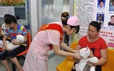 湖南:新农合大病救治最高将有15万元定额补助