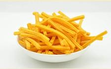 甘肃:沙拉薯条检出菌落总数超标 通报6批次不合格食品