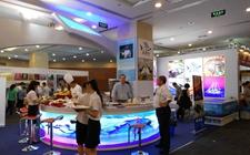 2017第18届中国广州国际营养品暨健康食品及有机食品展览会即将举行