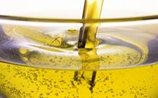 <b>江西:通报6批次不合格食品 其中3批次山茶油检出过氧化值超标</b>
