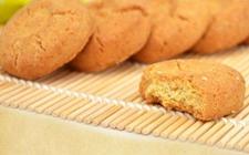 河南:1批次葛根燕麦酥被检出菌落总数超标 现已下架召回