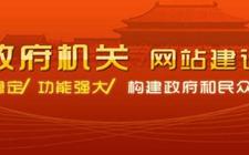 政府网站发展指引出台 政府门户网站管理规范化