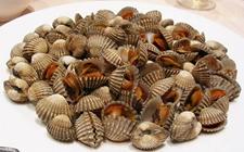 <b>食药监总局发布消费提示:慎食赤潮地区贝类海鲜 以防食物中毒</b>