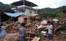 农业部切实做好台风防御和灾后生产恢复工作