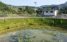 江苏南京:城市乡镇同步开展污水处理提档升级改造