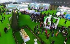 首届中国绿色产业博览会8月18日将在黑龙江盛大开幕