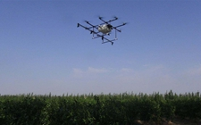 植保无人机可以进行大规模的普及吗?将会面临什么困难?