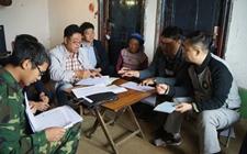陕西:13项政策扎实提升就业扶贫工作实效