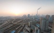 北京:制定更高标准的五年清洁空气行动计划