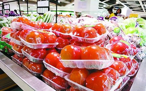 云南:发布首套高原特色农产品QEH指标体系