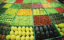 山东青岛:加快农产品品牌建设化发展
