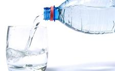 四川:饮用水安全状况堪忧 7批次不合格饮用水被通报