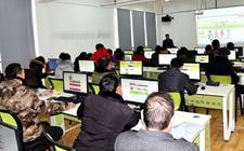 农村电子商务的快速发展 电子商务人才的培养显得越来越重要