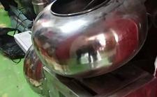 """河北衡水:捣毁一制售有毒有害食品地下工厂 清除一大批""""黑心食品"""""""