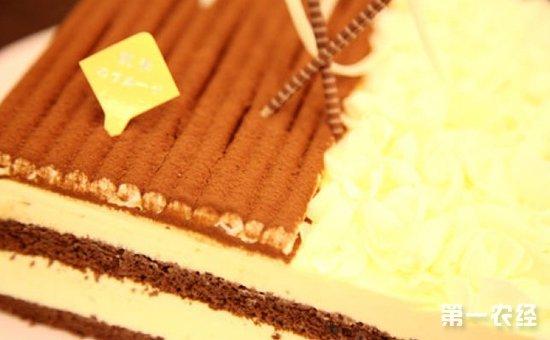 山西:味思特蛋糕检出防腐剂超标  通报2批次不合格食品
